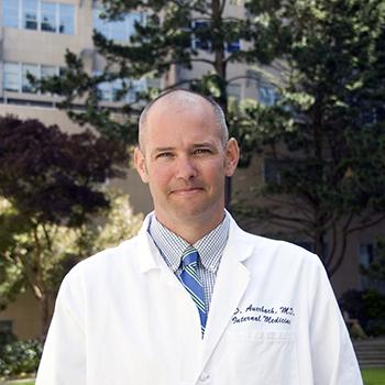 Andrew Auerbach MD, MPH
