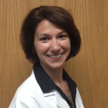 Jennifer Susan Myers, MD