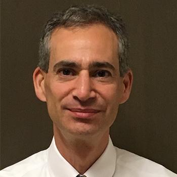 Jeffrey Schnipper, MD, MPH, FHM