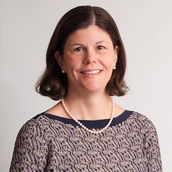 Melissa L.P. Mattison, MD, FACP, SFHM