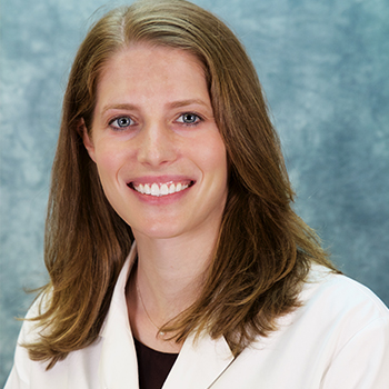 Shoshana J. Herzig, MD, MPH