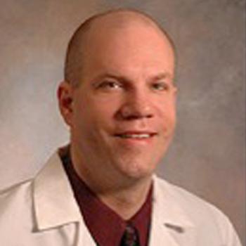 Gregory W. Ruhnke, MD, MS, MPH