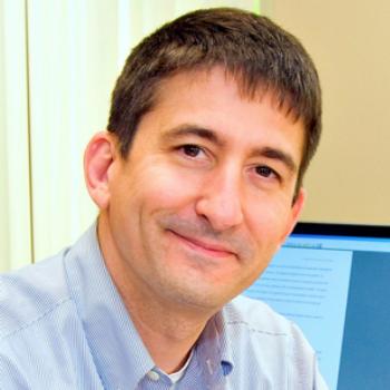 Peter K. Lindenauer MD, MSc