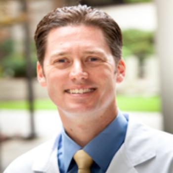 S. Ryan Greysen, MD, MHS, MA, FHM