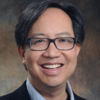 Vernon L. Giang, MD